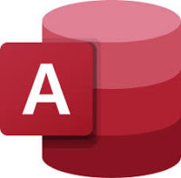 AGS Kogebogen - Klinikdatabasen 2