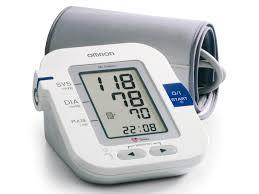 AGS Kogebogen - Blodtryk 2