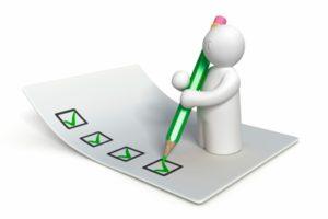 AGS Kogebogen - System Audit 4