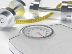 AGS Kogebogen - Højde og Vægt 2