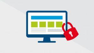AGS Kogebogen - Datasikkerhed 2