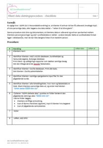 AGS Kogebogen - Samtykke 4